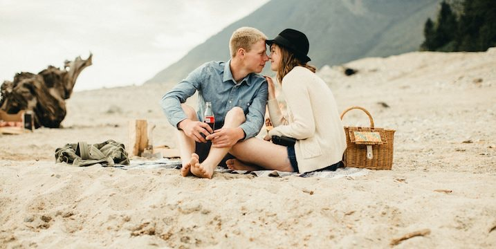 Job free Honeymoon Hookup Is Over When The because the more