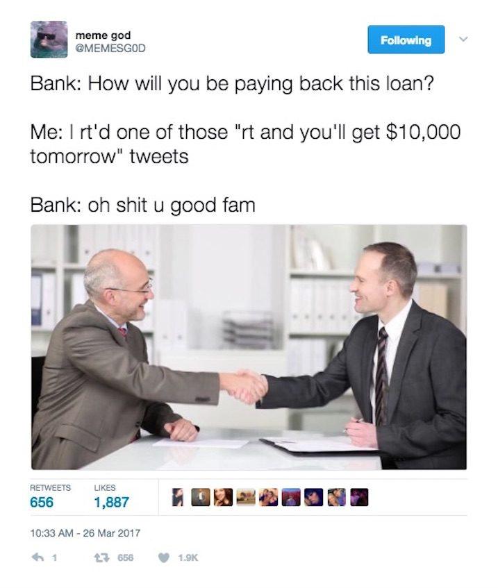 China bank cash loan requirements image 9
