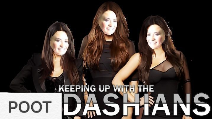 Poot Meme Kardashians 1 demi lovato brought poot back to twitter