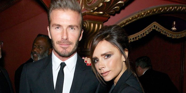 insite to david beckham Get the latest headlines on wall street and international economies, money news, personal finance, the stock market indexes including dow jones, nasdaq, and more.