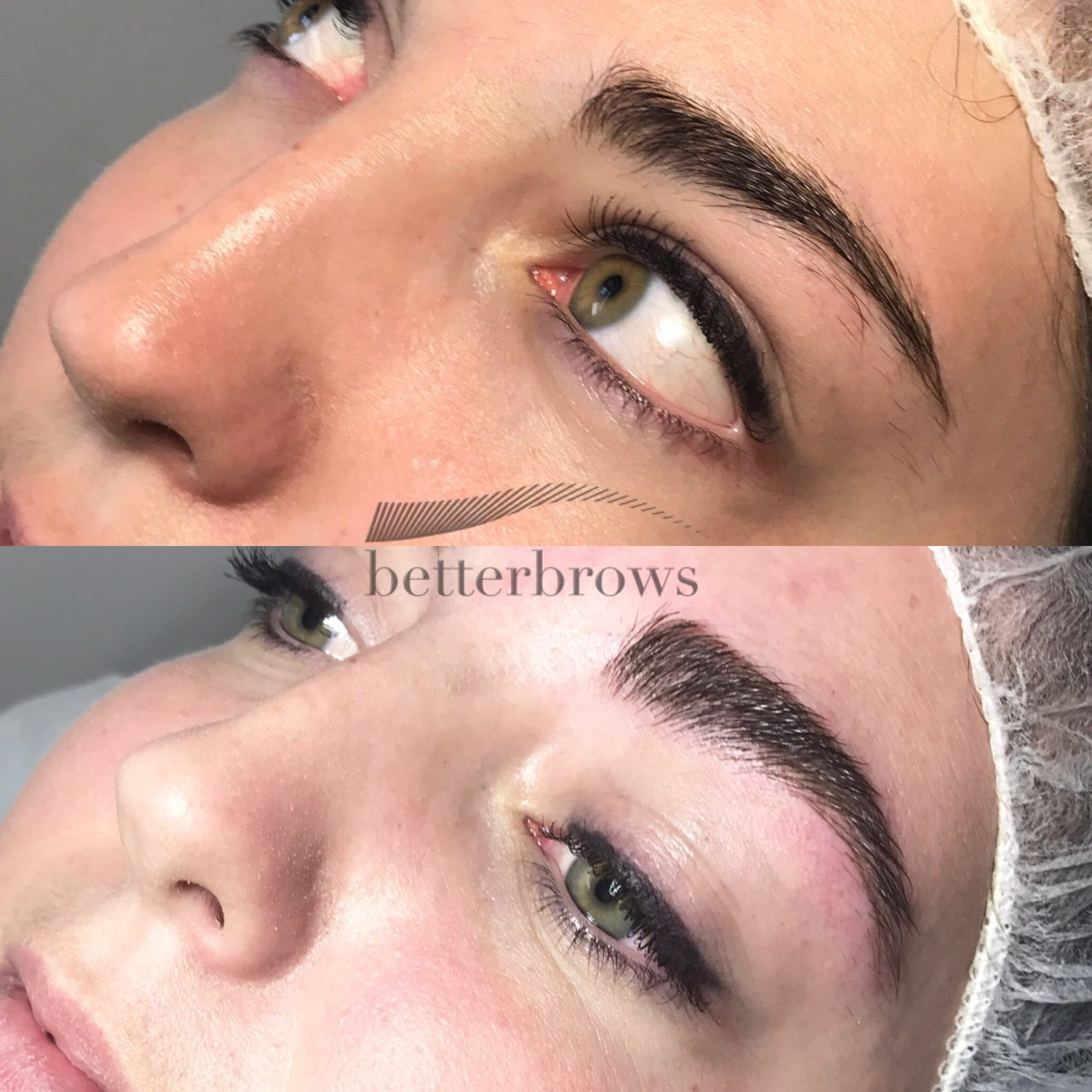 Should You Try Microblading For Fuller Brows