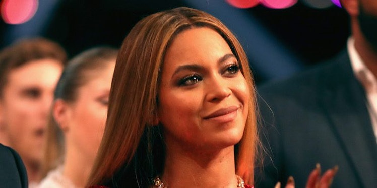 Beyonce Sir Carter Amp Rumi Memes Are Taking Over Twitter