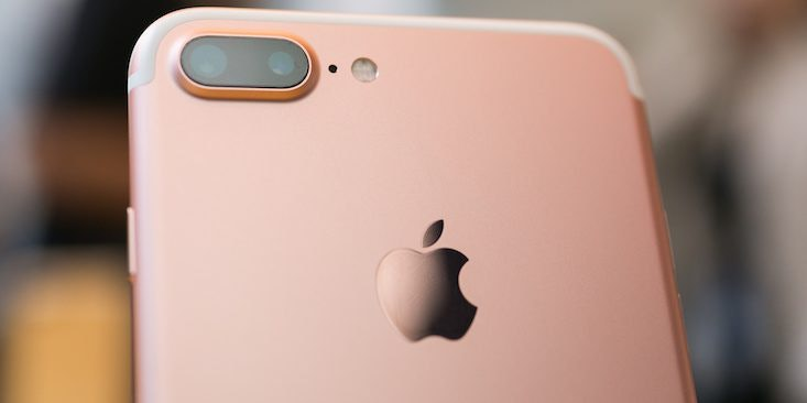 apple iphone 8 gold. apple iphone 8 gold