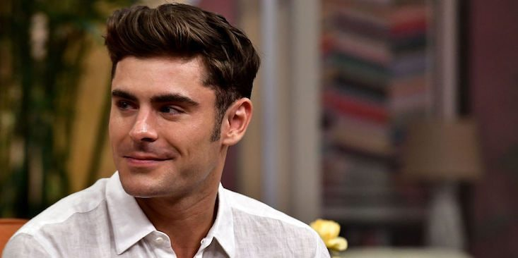 Search zac efron stopboris Image collections
