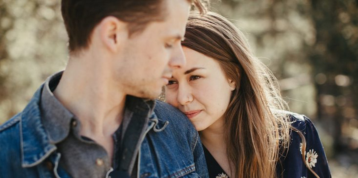 dating an alpha female elite daily Current online dating statistics california has the worst male to female ratio on dating apps elite singles finds out if an age gap matters when it comes to.