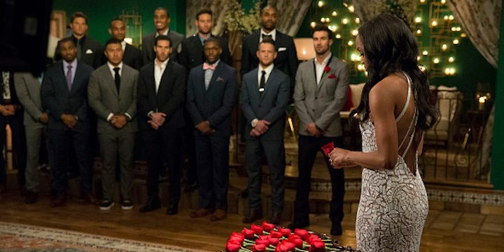 Who Rachel Sent Home In The Bachelorette Week 3