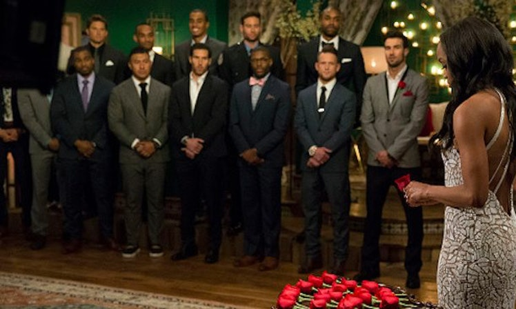 Predictions For The Bachelorette Based On Zodiac Signs