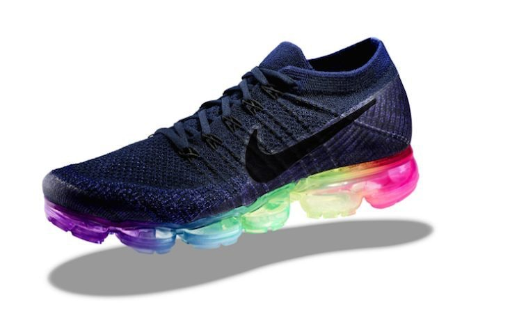 3f3fb5a5a09c Nike s Pride Collection Is Beyond Beyond Beautiful