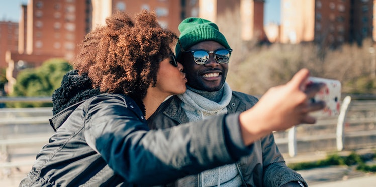 How to tell the difference between christian courtship and dating