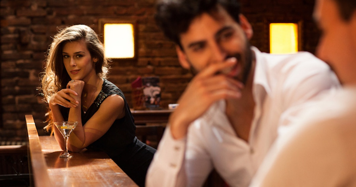 How to make a move on guy yahoo dating. kurs nauki jazdy na nartach online dating.
