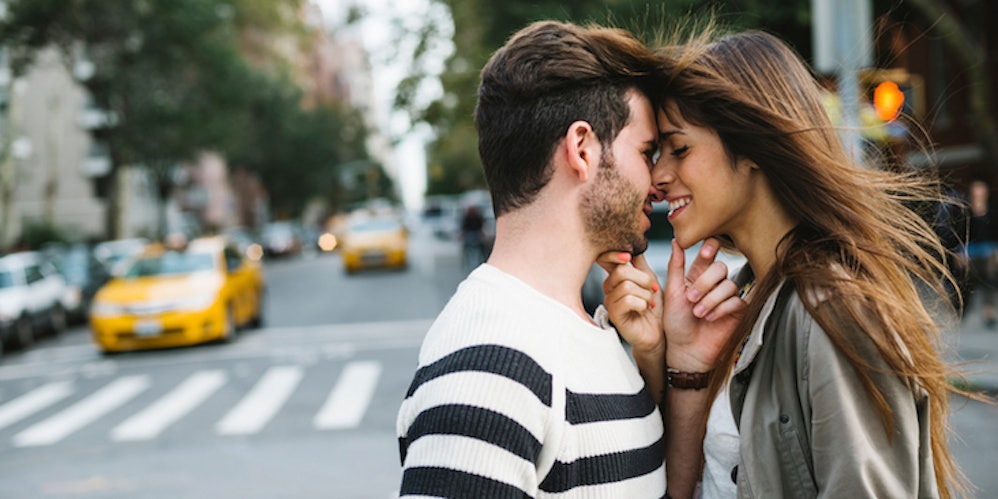 dating bad kisser Should we kiss solomon's dating advice goodbye iain duguid mar 1, 2018 waiting to awaken love iain duguid may 2, 2015 more by this author article by.