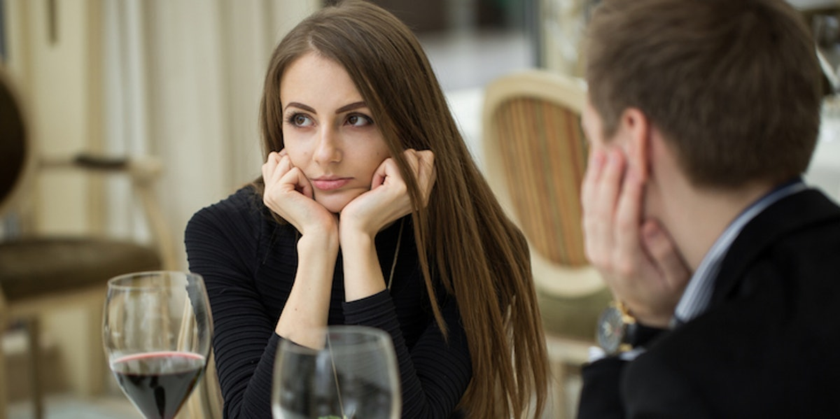Dating during venus retrograde 2017