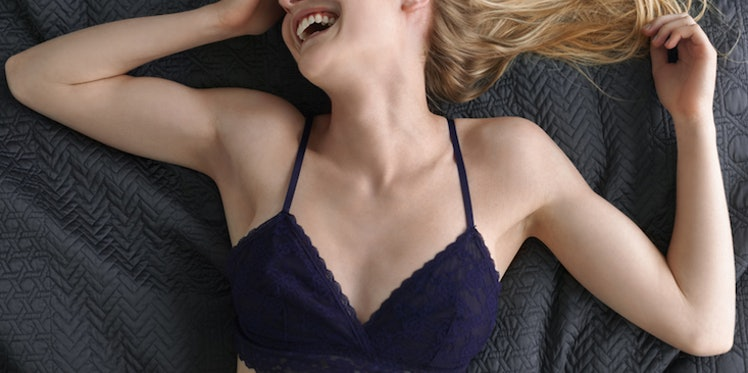 reddit sexy stories