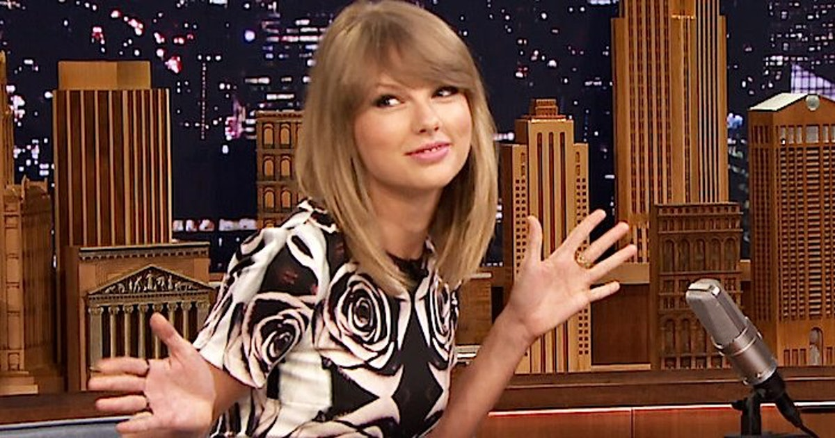 Lyric are you ready for some football lyrics : Taylor Swift