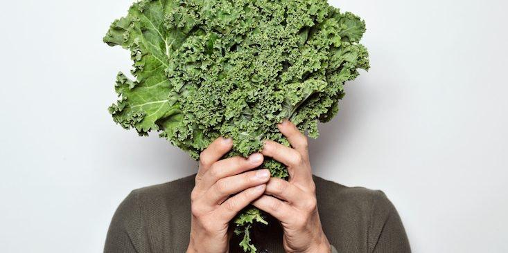 Kale dating