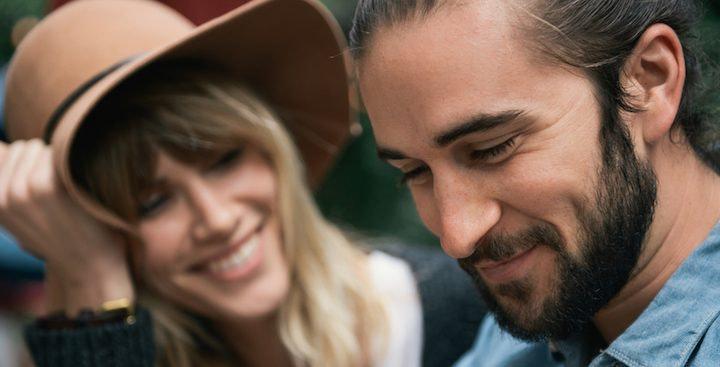 Fajok közötti randevúzási preferenciák
