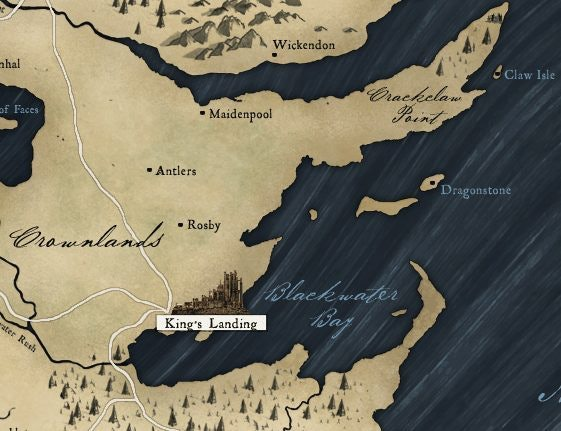 What Are The 7 Kingdoms In 'Game Of Thrones'? Refresh Your ... Game Of Thrones Map The Kingdoms on game of thrones winterfell map, canvas game of thrones map, 1868 german kingdoms map, game of thrones full map, game of thrones city map, game of thrones board game map, game of thrones highgarden map, game of thrones realm map, game of thrones ireland locations map, game of thrones map of continents, game of thrones interactive map, game of thrones map clans, game of thrones the red keep map, game of thrones map wallpaper, game of thrones political map, game of thrones westeros map, game of thrones king's landing map, game of thrones book map, kingdoms in anglo-saxon england map, diplomacy game of thrones map,