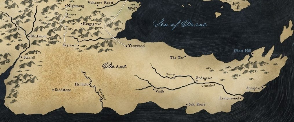 What Are The 7 Kingdoms In 'Game Of Thrones'? Refresh Your ... Game Of Thrones Kingdoms Map on game of thrones map wallpaper, game of thrones winterfell map, game of thrones board game map, game of thrones highgarden map, game of thrones the red keep map, diplomacy game of thrones map, game of thrones westeros map, game of thrones king's landing map, 1868 german kingdoms map, game of thrones map clans, kingdoms in anglo-saxon england map, canvas game of thrones map, game of thrones map of continents, game of thrones interactive map, game of thrones realm map, game of thrones book map, game of thrones city map, game of thrones full map, game of thrones political map, game of thrones ireland locations map,