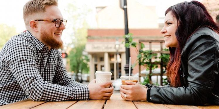 Dating a millionaire etiquette