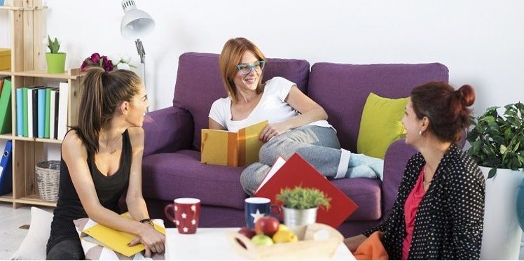 Cute Amp Cheap Things To Do In College With Your Bff When