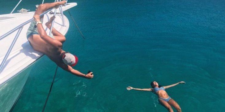 legjobb társkereső oldal puerto rico