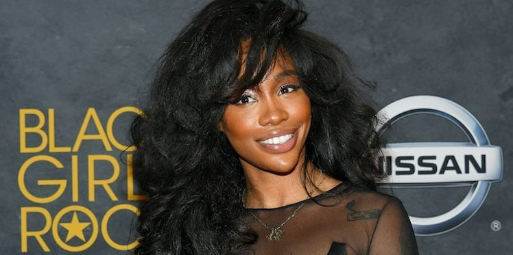 https://typeset-beta.imgix.net/elite-daily/2017/08/21100936/SZA-red-carpet.jpg?w=748&h=448&fit=crop&crop=faces&auto=format&q=70