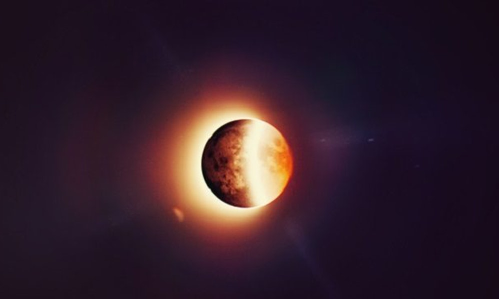 How To Watch The 2017 Solar Eclipse Online Everything