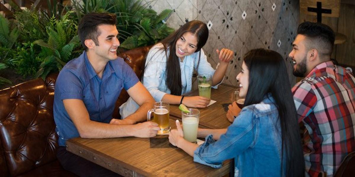 Fun double date ideas in Australia