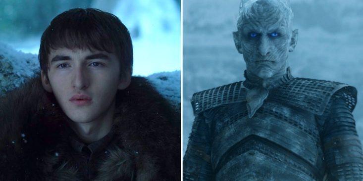 Bran Stark Actor | www.pixshark.com - Images Galleries ...