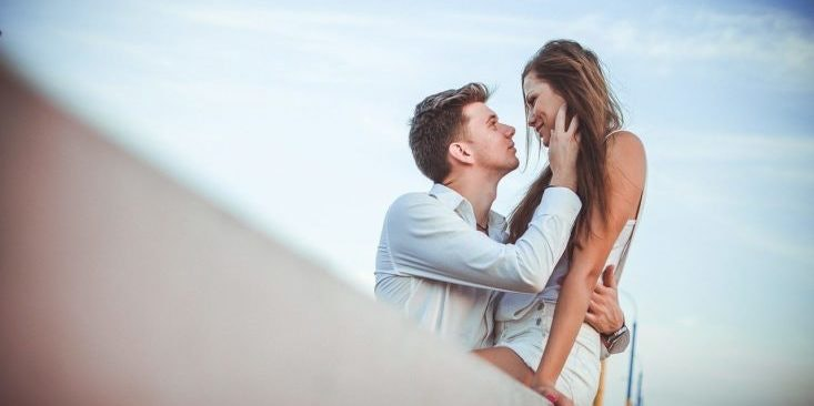 Dating A Man Out Of A Long Time Relationship