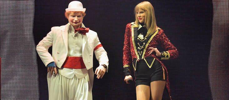 Taylor-Swift-Ed-Sheeran-Red-Tour.jpg