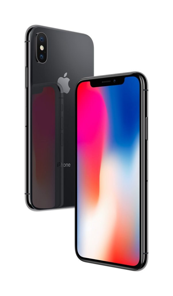 What Colors Does IPhone X Come In Apples New Phone Will Be On Everyones Wishlist This Year