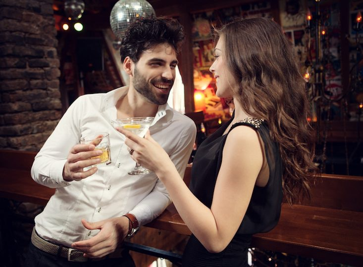 Is He A Player? 5 Ways To Tell If He's Genuine Or Just