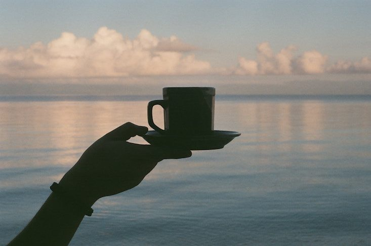 national coffee day quotes for your brew tiful pictures