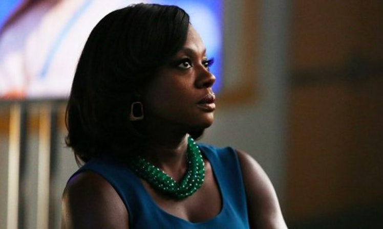 How to get away with murder season 4 spoilers prove it will be abcyoutube ccuart Choice Image