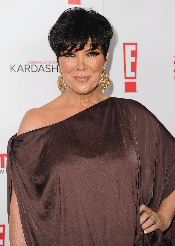81 Kardashian Hairstyles Ranked From Khloes Cringe Worthy
