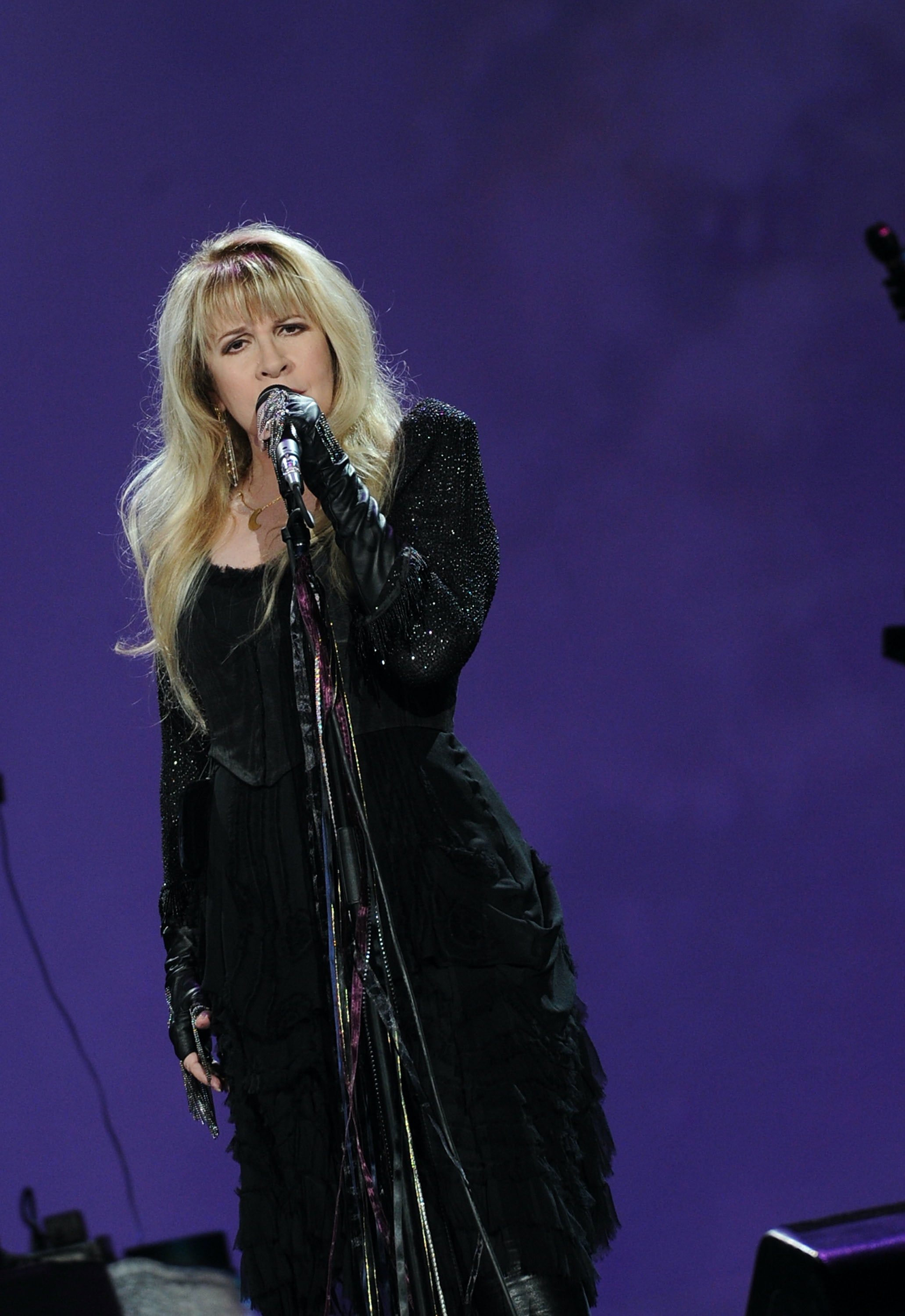 Dresses Black of stevie nicks pictures forecast to wear for summer in 2019