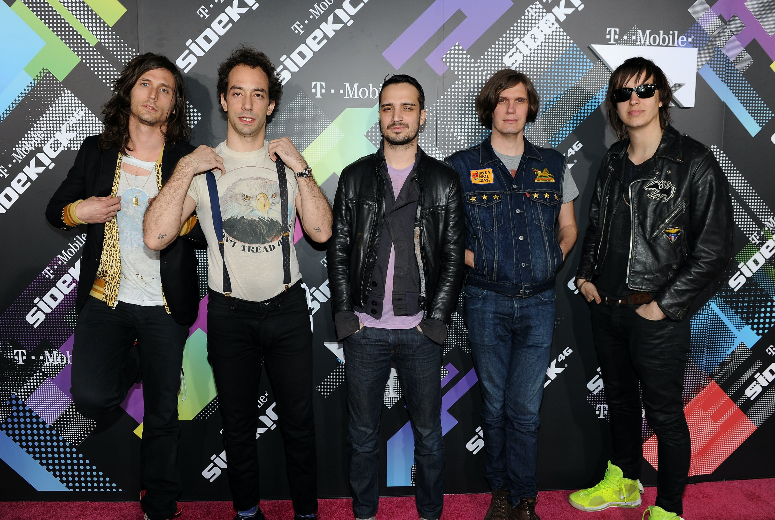 The strokes julian casablancas leaves new york because basic the strokes julian casablancas leaves new york because basic bitches love brunch too much thecheapjerseys