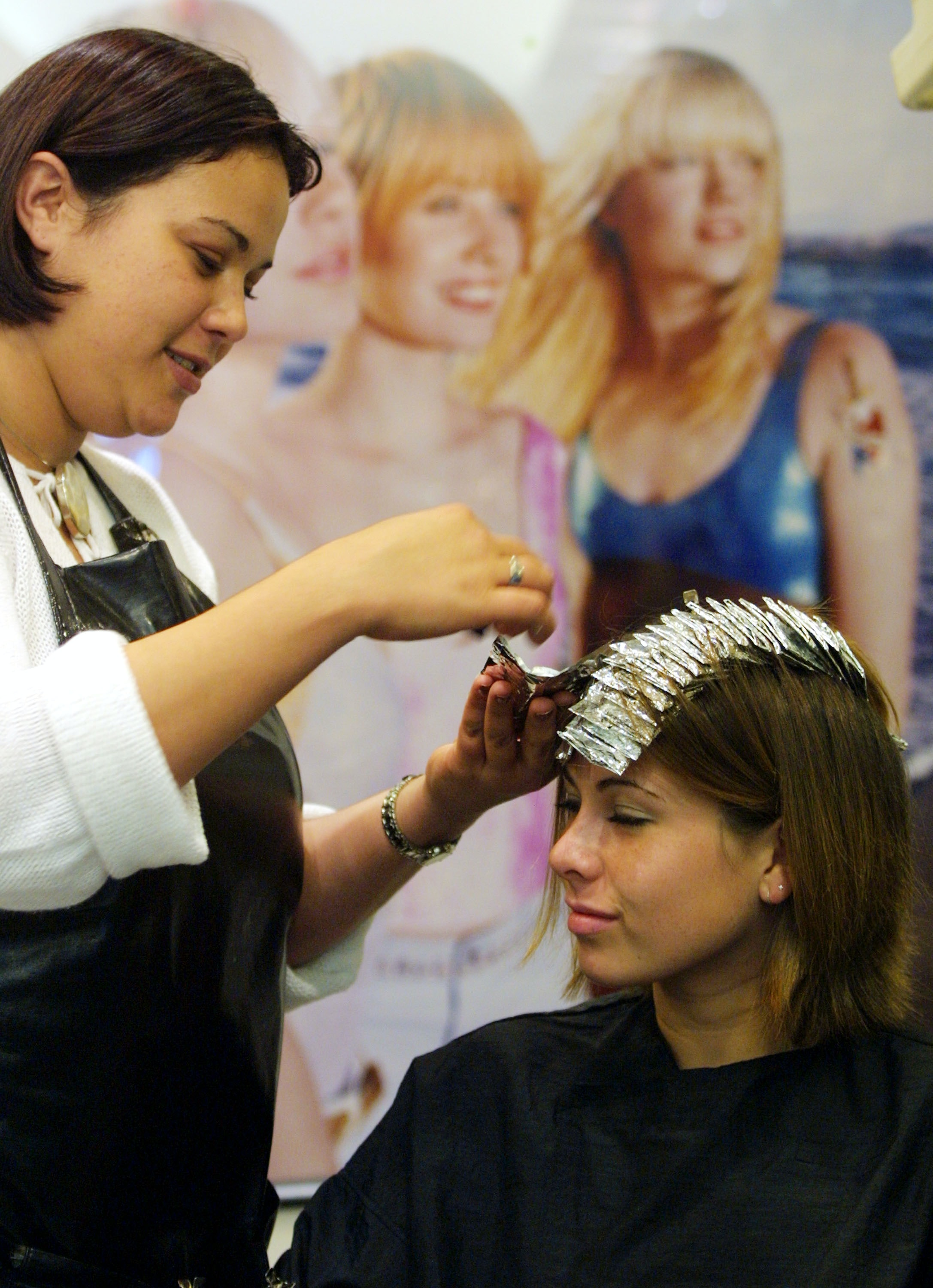 7 Things To Never Ask For When Getting Your Hair Cut
