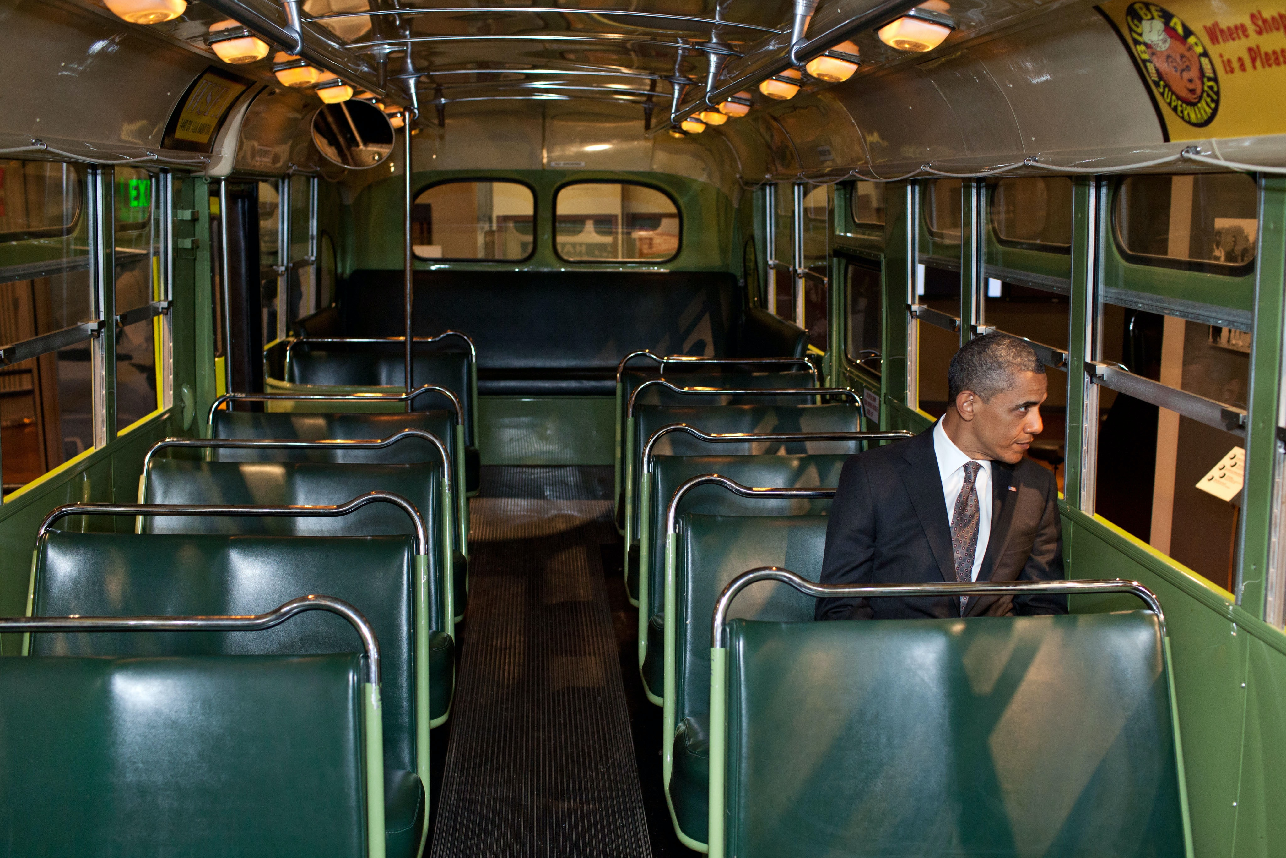 8 Memorable Rosa Parks Quotes That Remain As Potent Today As Ever