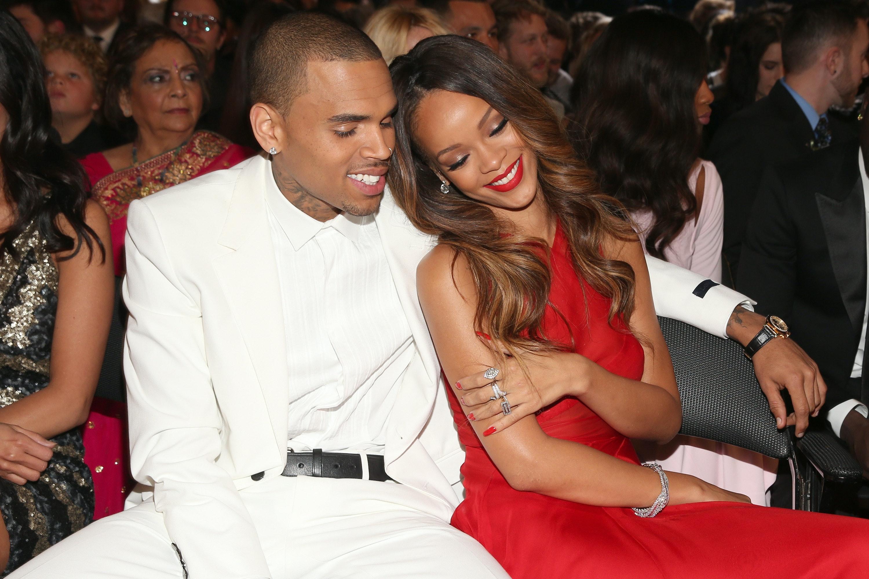 drake dating rihanna 2013 Drake i Rihanna datiraju povijest