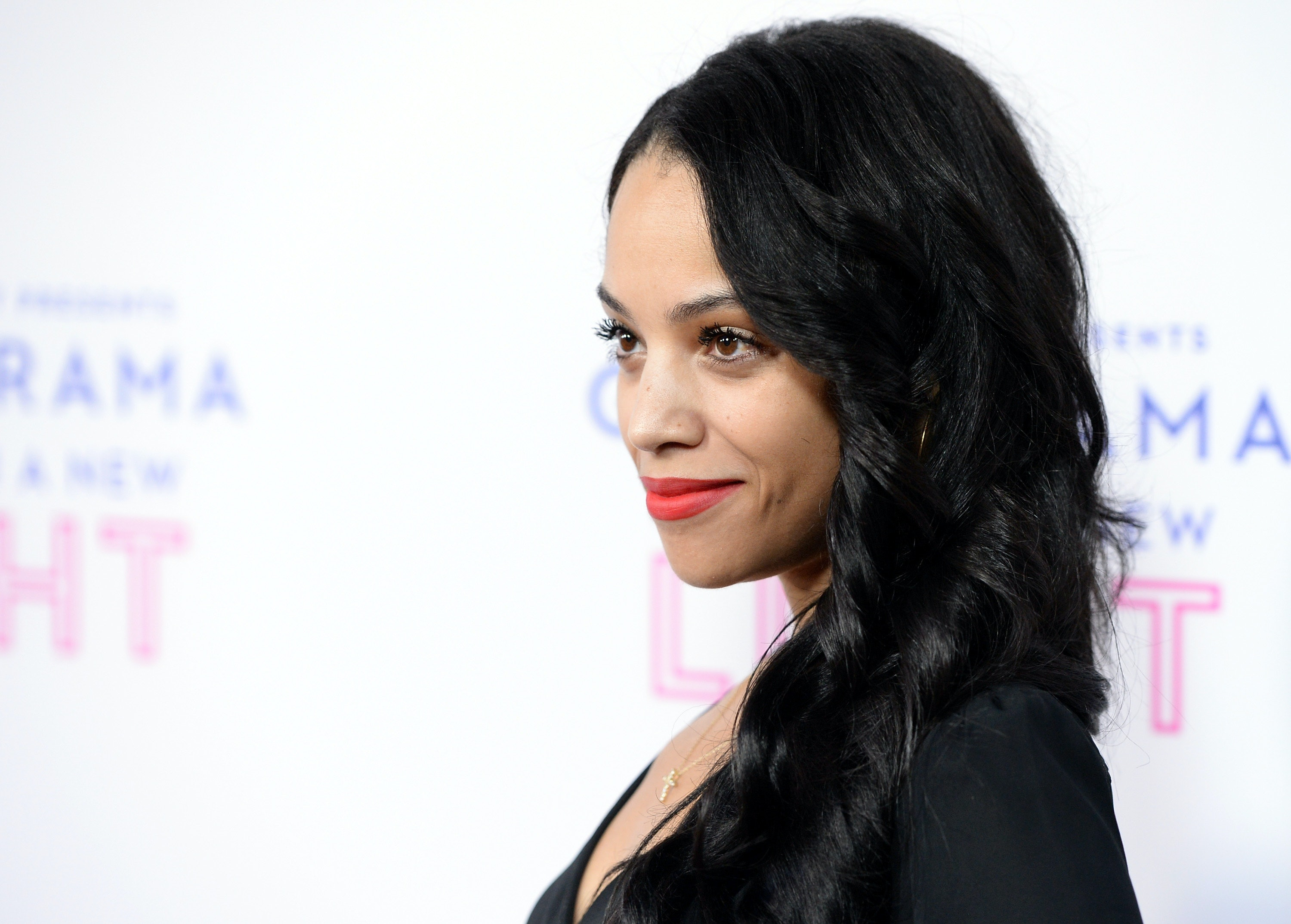 The \'Queen Sugar\' Cast Brings Veterans From Many Classic TV Series ...