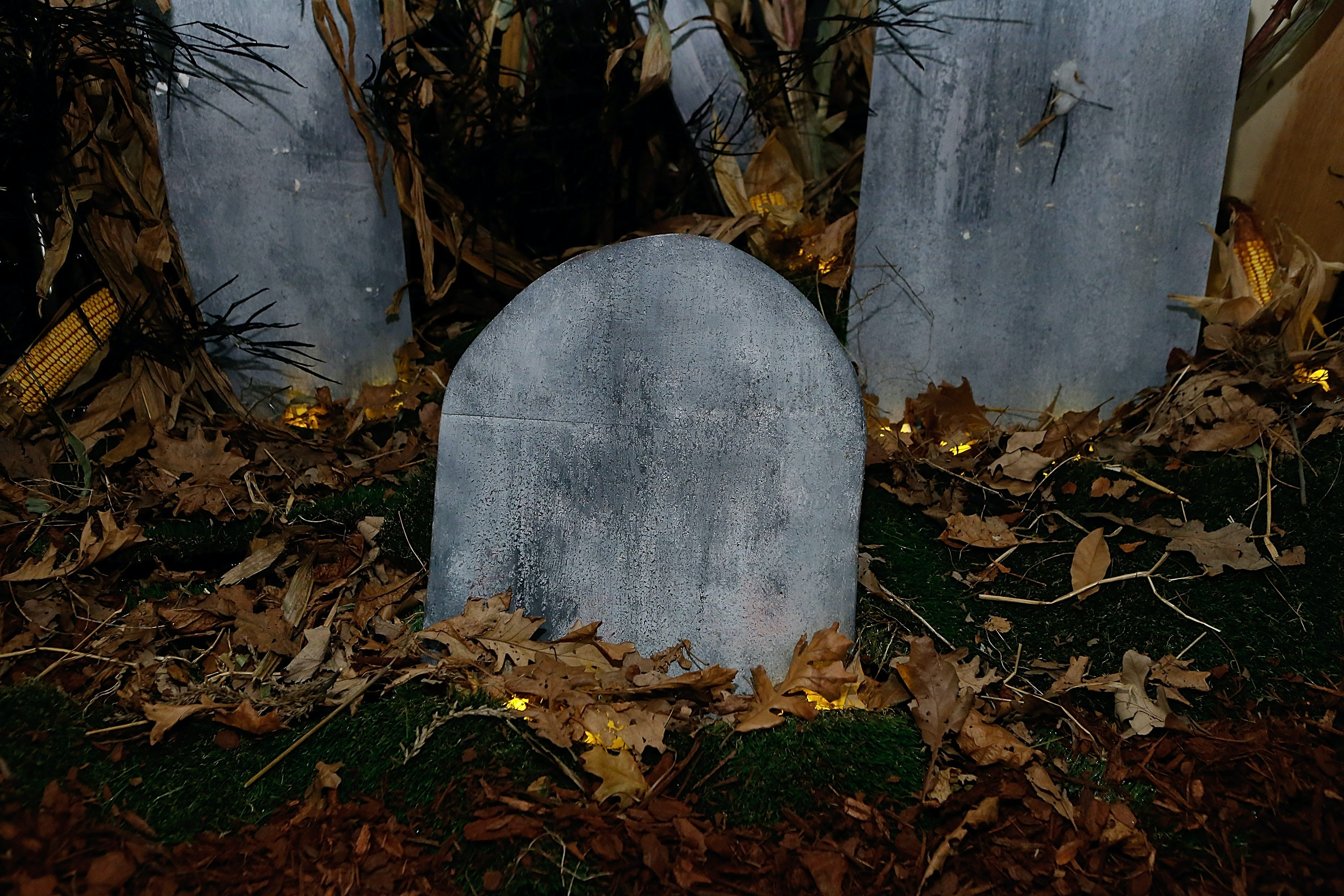 The 10 Scariest Urban Legends on the Internet to Bring a