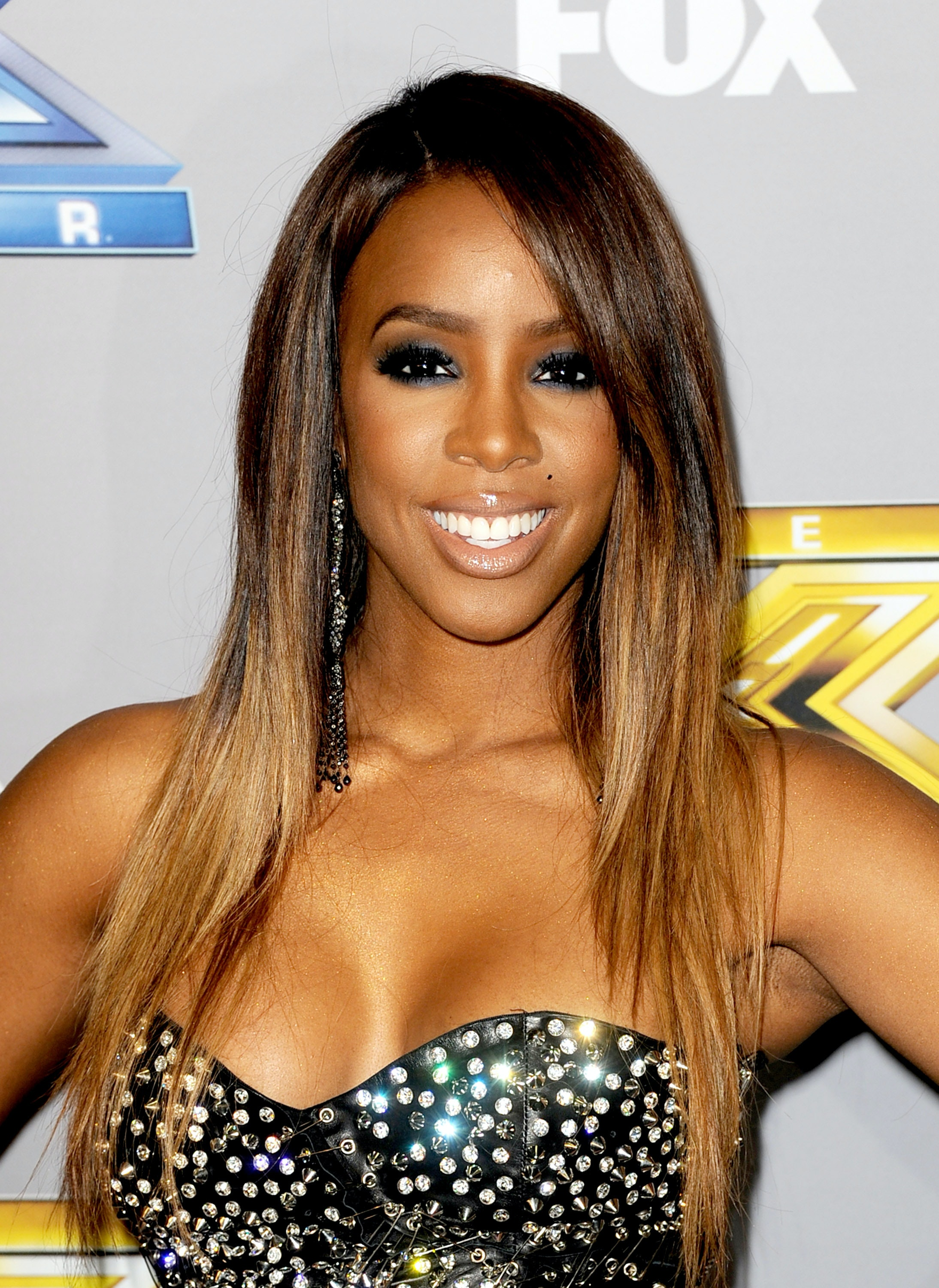 Sideboobs Kelly Rowland naked (68 foto and video), Sexy, Sideboobs, Twitter, bra 2018