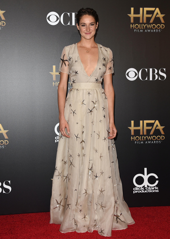 picture VIDEO: Hear Jennifer Aniston sing on Ellen show