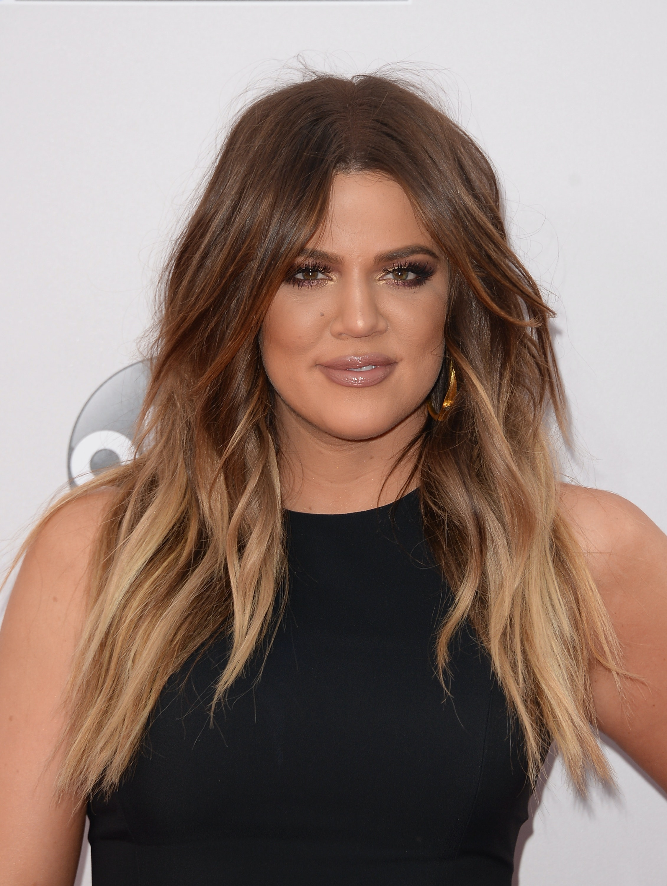 Khloe Kardashians Hair Stylist Reveals What It Takes To Go From