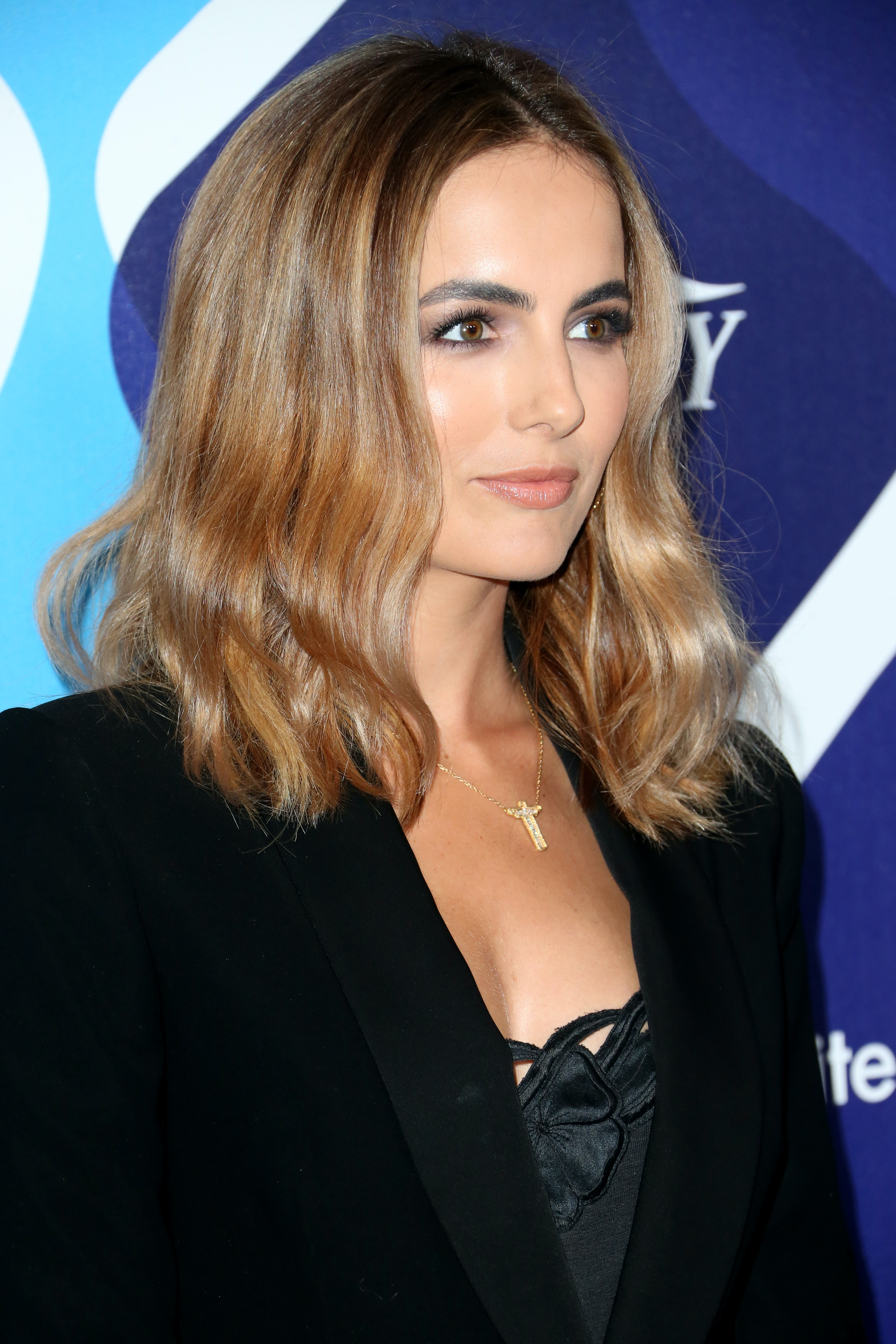 31 Female Celebs With Short Hair That Ll Convince You To Make The