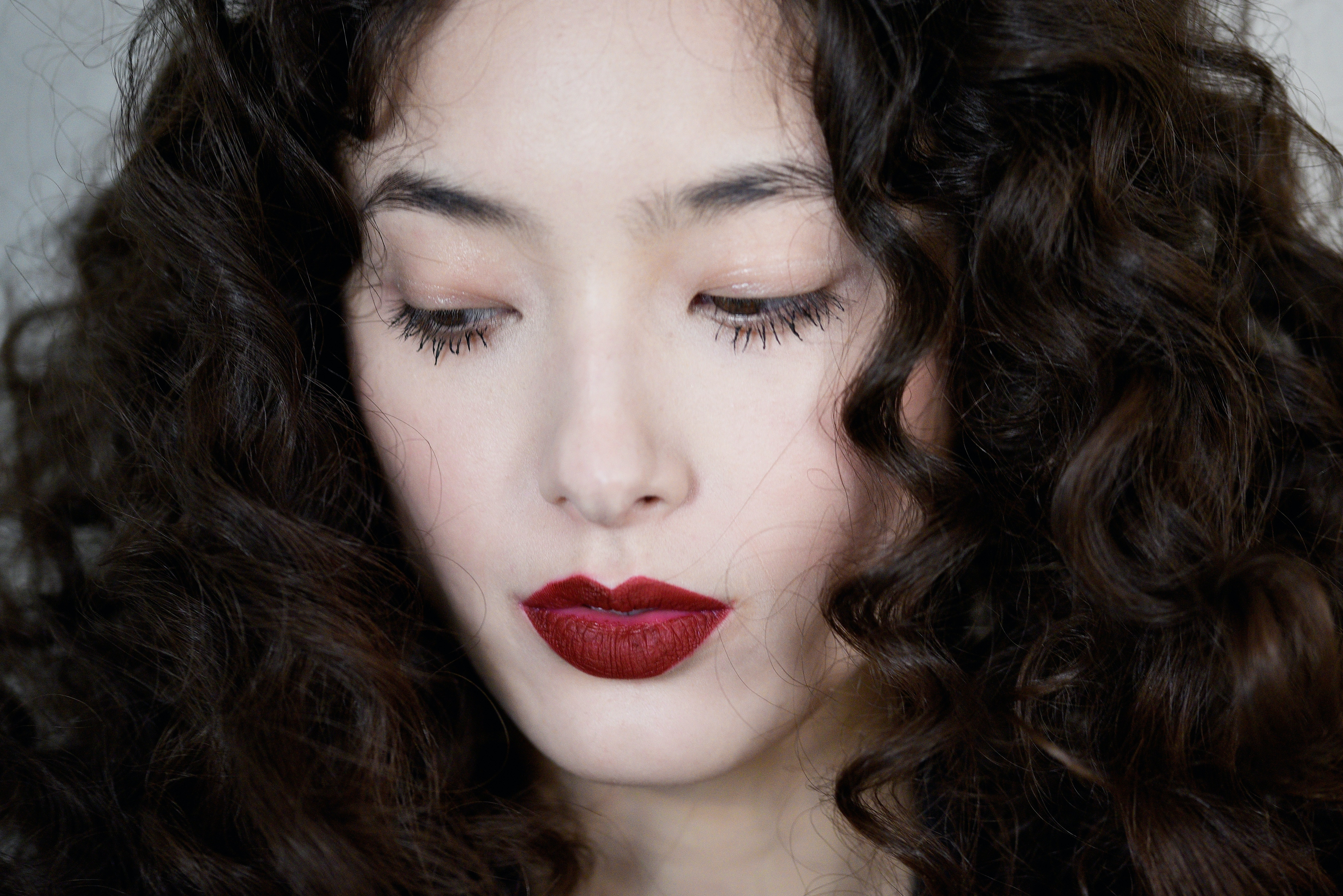 7 Curly Haircut Mistakes Youre Making Because You Have More