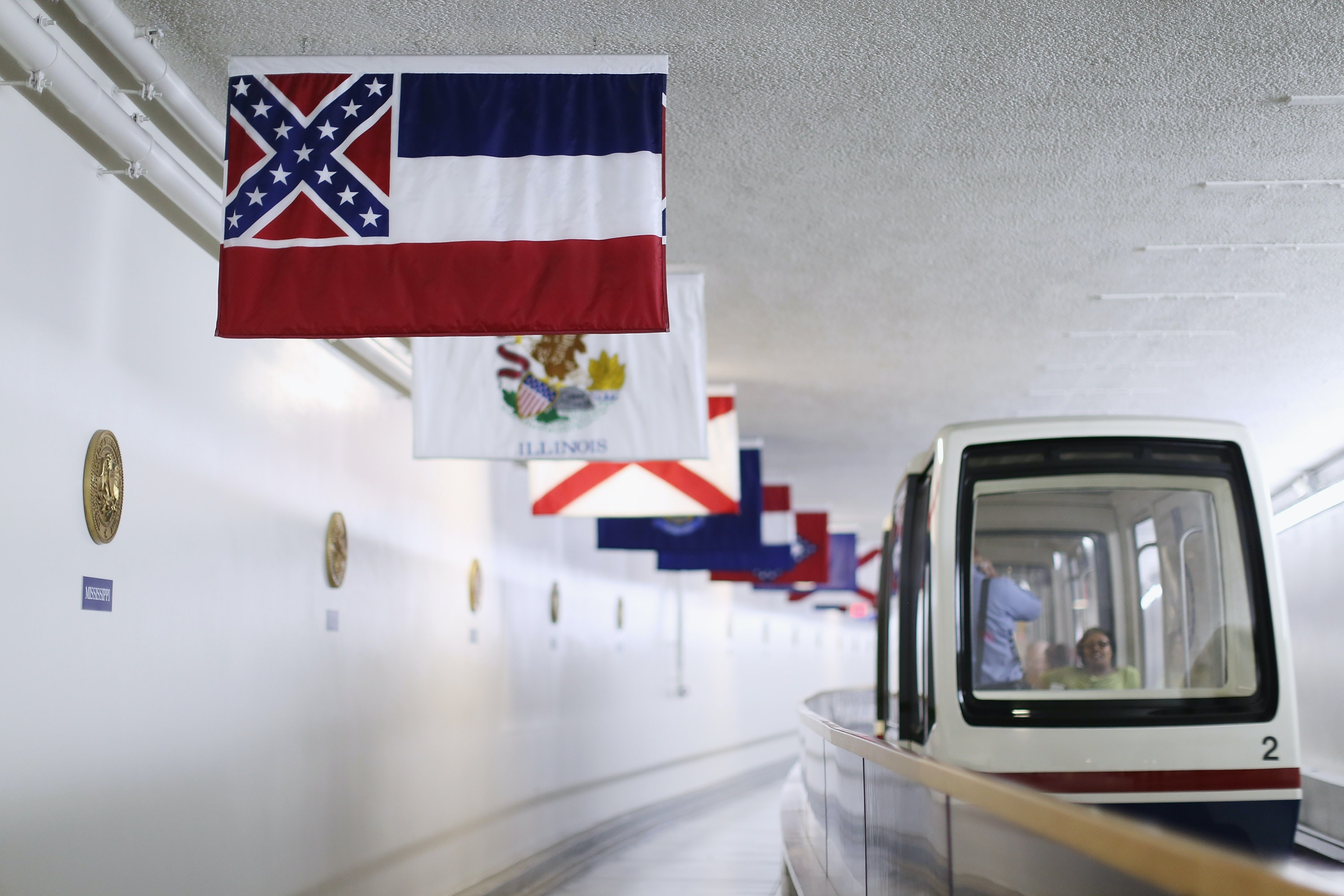 7 state flags boasting confederate symbols that should be the next to go buycottarizona Images