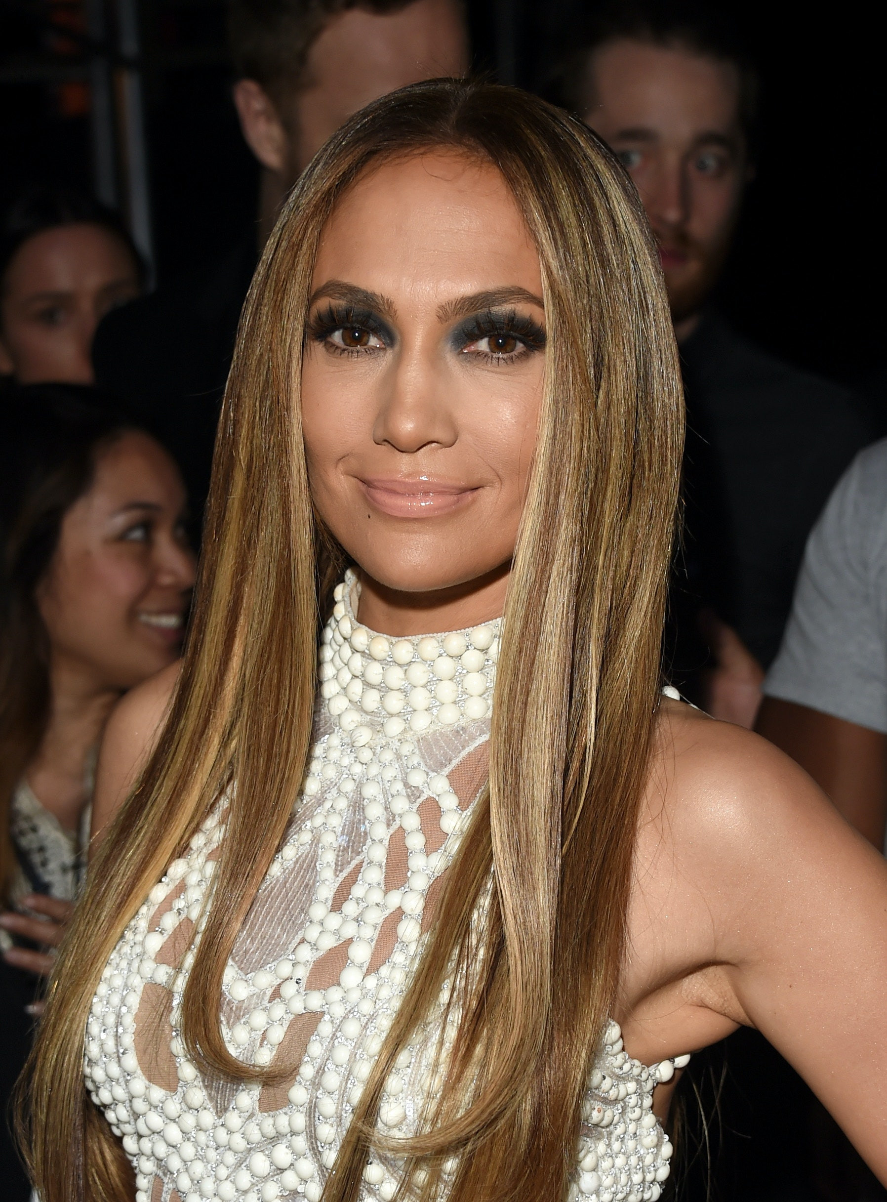 How To Dye Brown Hair Blonde 7 Expert Tips To Ensure You Dont Have